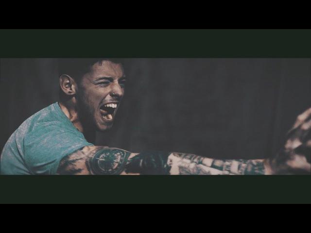 A Plea, A Promise - Grief (OFFICIAL MUSIC VIDEO)