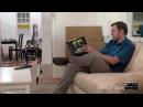 Судьбинушка робота-собаки из BostonDynamics (озвучка , много мата) · coub, коуб