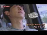 Приколы EXO под музыку №11