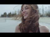 HAEVN - Finding Out More (EDXs Acapulco At Night Remix) Official Music Video