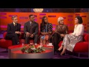 The Graham Norton Show S20E12 Will Smith Dame Helen Mirren Naomie Harris Martin Freeman