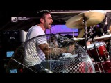 Band of Horses - Is There a Ghost - Big Day Out 2013 HD 1080i