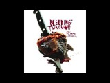 Bleeding Through - This Is Love, This Is Murderous Full Album