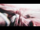 Death Note Post-Prod. silver_soul