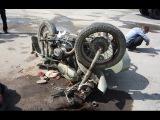 Cars Crash Compilation группа httpvk.comavtooko сайт httpavtoregik.ru Предупрежден значит вооружен Дтп, аварии,аварии