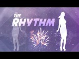 клипы Fedde Le Grand Rhythm Of The Night