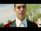 клипы Deorro Bailar feat Elvis Crespo