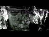 1963   Пропало лето реж  Ролан Быков, Никита Орлов
