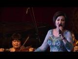 Роза Рымбаева-