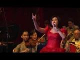 Роза Рымбаева-Как прежде мы вдвоем (2017)