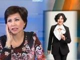 Интервью с Розой Рымбаевой. Волгоград, 2014