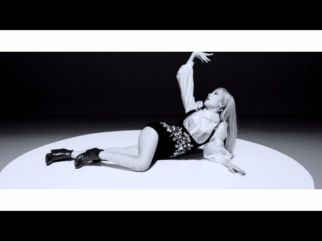 [MV] 이달의 소녀/김립 (LOONA/Kim Lip) Eclipse