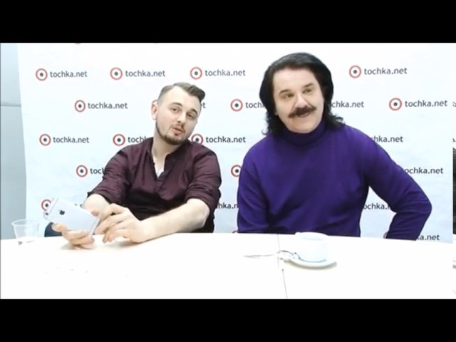 Евгений Янович рассказал, будет ли 3 сезон Как закалялся стайл