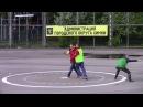 F2c ЭКМ Химки 27-28.05.2017, 1й полуфинал, 3 тройка