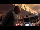 Mr. Brightside: A tribute to Ger 'Farmer' Foley