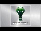 Amada &amp Drokz - Live Fast