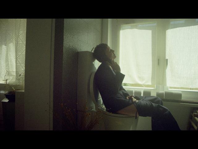 Yung Hurn - Blumé (Official Video) (prod. Stickle)