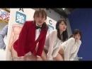 СУМАСШЕДШИЕ УПОРОТЫЕ ЯПОНСКИЕ СЕКС ШОУ для Взрослых, 18+ смешные японские приколы и розыгрыши 2016