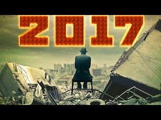 Расшифрованны пророчества Иоанна Богослова. Последняя катастрофа. Предсказани ...