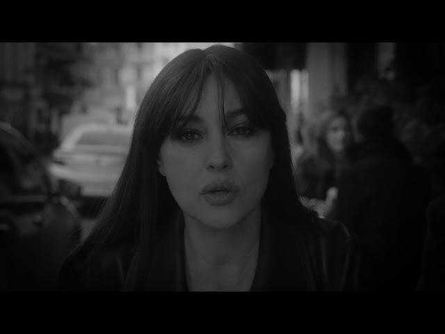 Twin Peaks: Another Monica Bellucci Dream (Season 3)