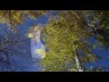 Афганский вальс - Ирина Шведова. Все воинам Афганистана посвящается.....