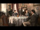 Секретная служба Его Величества 9 серия из 12 Детектив Исторический сериал