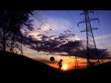 Robert Miles - Children (Sean Tyas &amp Fast Distance Intro Rework)