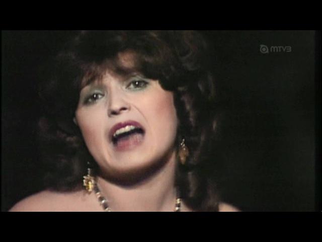 MEIJU SUVAS - Oot Paha (1981) ...