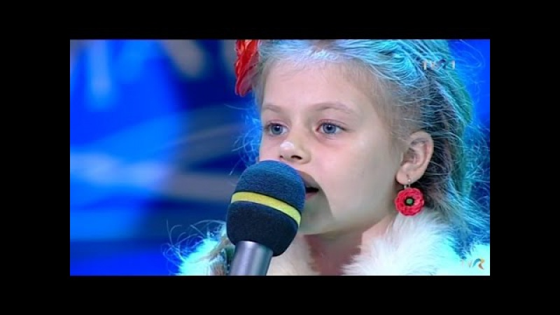 Ioana, Doina şi Ionuţ Dolănescu - Mă rog seara la icoane (@O dată-n viaţă)
