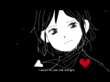 Undertale PacifistGenocide AMV Animation - Fallen Angel