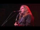 GOV ' T   MULE ( Экс . Warren Haynes ,  The Allman Brothers Band  )  -  Slackjaw  Jezebel  (  Live  In  Chicago    2006 г  )