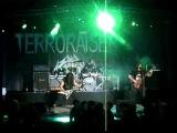 provocateur (thrashdeath metal, Киев)