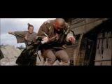 ZATOICHI the blind samurai - TRIBUTE (18+)
