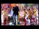 Patrick Juvet - OU SONT LES FEMMES - Live - Les ann