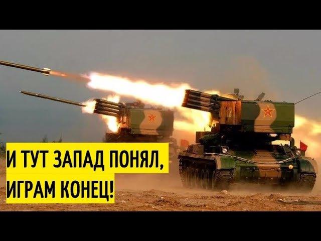 Ай-да Путин, ай-да Лукашенко! Российско-белорусский союз напугал Европу! Ток-шоу 6...