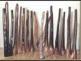 Distorted didgeridoo Stoner Doom Drone metal
