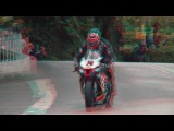 Best Race Music l Trap Music Video l Kill By V.F.M.style