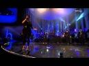 Jill Scott - Hate On Me, Live @ the Nobel Peace Prize Concert 2011