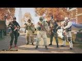Монтажик (Rainbow Six Siege)