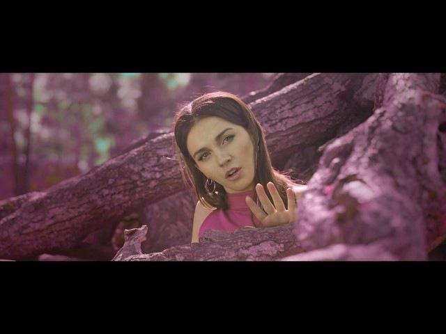 РІЯRIYA - НЕ БОЮСЬ Music video