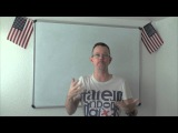 Learn English Daily Easy English Expression 0651 smack-dab in the middle
