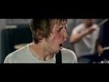 A Wilhelm Scream - Fun Time Official Video