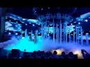 """Софья Фисенко - """"Живая вода"""" (Финал отборочного тура на Детское Евровидение 2016)"""