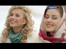 Юлия Юрченко в сериале И шарик вернется Эпизод № 46