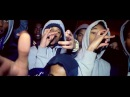 CASH FLOSSY - HELLA BARZ PT 1 (DIR PAVE)