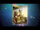 Глоба И.А. Всеслав: Подлинность Славяно-Арийских Вед (вопрос 18)