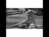 Lolita 1962 lolita 1997 ac; into the 80s
