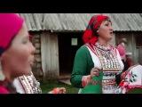 Видеосъёмка свадьбы Йошкар-Ола 79379397308. свадебный фильм- Свадьба в Марийской дер ...