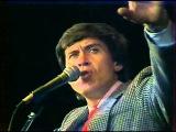 Solo All`ultimo Piano - Gianni Morandi (1983)