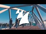 Mario Ochoa feat. Lilla - Crystal Love